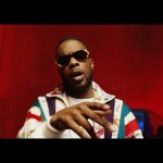 VIDEO: Maleek Berry – Flashy
