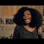 VIDEO: Omawumi – Without You