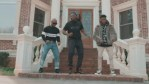 VIDEO: R2Bees – Picture ft. King Promise