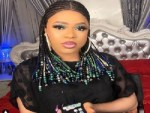 """What a Woman Can do, A Transgender Can do Better - Bobrisky"
