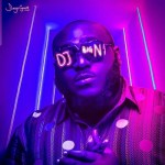 DJ Big N ft. Rema – Ogologoma