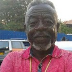I have slept With Over 2500 ladies – Ghanaian Actor,  Oboy Siki