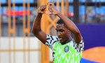 AFCON 2019:  Ighalo & Iwobi Fire Out Defending Champions Cameroon As Super Eagles qualify for Quarter-finals