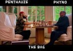 Phyno – The Bag