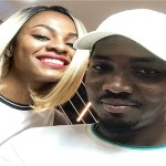 """BBNaija 2019: """"My babe is Not Knacking in The House'  If You Find Your Own Sweet Jackye, Keep Her""""- Jackye's boyfriend Says"""