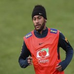 Neymar set for  Nou Camp Return as 'PSG reach agreement with Barcelona
