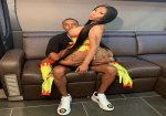 Nicki Minaj and her boyfriend, Kenneth Petty are Set to Get Married
