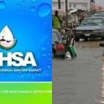 Nigeria to Experience More Flooding Next Month – NIHSA