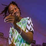 I Can't Wait Till You all Find Out Who The Real Yahoo Boys in Nigeria Are – Naira Marley