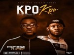 Steady Brown Ft Hycent - Kpo Kpo