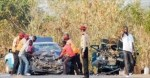 Fatal Accident !!! 3 Sisters & Pregnant Woman Dead in Edo State