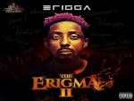 Erigga – Welcome To Warri
