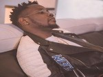 G-Worldwide Sues Kizz Daniel for N500m