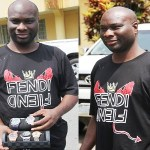 Nigerians Reacts to Mompha's Arrest by the EFCC