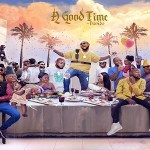 Davido Ft. Peruzzi – Disturbance