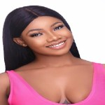 Tacha Returns to Instagram, Set for her homecoming Party in Port Harcourt (Photo)