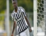 Coronavirus : Italy-Based Nigerian footballer, King Udoh, tests positive to Coronavirus in Italy
