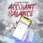 Small Doctor – Account Balance