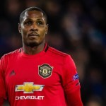 'There's no Manchester United offer yet' – Odion Ighalo