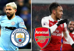 Premier League to restart on June 17 with Manchester City against Arsenal and Aston Villa against Sheffield United