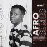 Terri – Wake Up (Prod. By Killertunes)