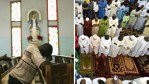 Churches, Mosques to Reopen as FG lifts ban on Religious Gatherings