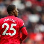 Manchester United Confirm Ighalo Loan Extension