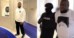US Federal Prosecutors officially charge Hushpuppi for Fraud, Faces 20-years jail term in US