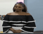 BBNaija Lockdown: Kaisha have been Evicted, (See Full Vote List)
