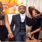 Nigerian Rapper, Erigga set to wed his partner, Morenike