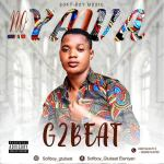 G2BEAT – No Yawa