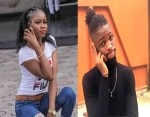 I Regret Dumping You Then But I Don't Mind Being Your Baby Mama Now – Laycon Ex-Girl friend cries out
