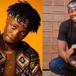 BBNaija: Trikytee wins Head of House , Laycon as Deputy