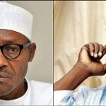 Nigeria is becoming a failed & divided state under President Buhari – Obasanjo