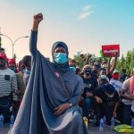 #EndSARS: FCT  bans EndSARS protests in Abuja for Violating COVID-19 rules