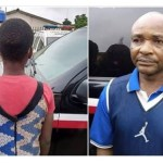 Daddy would Show me Blue Film before Sleeping with Me – Says, 13 Year Old Girl