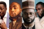 #EndSARS Protest : Court orders Police to probe Sam Adeyemi, Davido, Tuface, Falz and others