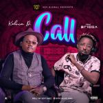 Kelvin D ft Erigga - Call