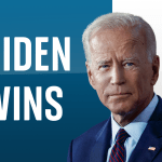 US Election 2020 : Joe Biden wins Presidency, defeats Trump