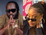 """Avoid Nigeria for the Rest of Your life"" - Tems warns Ugandan singer, Bebe Cool"