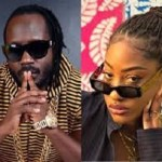 """Avoid Nigeria for the Rest of Your life"" – Tems warns Ugandan singer, Bebe Cool"