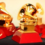 Grammy Awards Moved to March 14 due to Covid-19 concerns