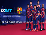 FC Barcelona named best club of decade by IFFHS
