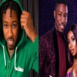 """""""My Happiest Moment in Life Was When I Got Out of My last Relationship""""- BBNaija star, Ike Onyema (video)"""
