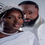 """""""Stay off Social Media When You Want to find a true partner"""" – Nigerian singer, Harry Song"""