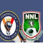 Vandrezzer FC withdraw from the Nigeria National League (NNL) with immediate effect