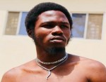 """Nigerian Rapper Zumzy dies after posting """"Had too much potential. Good night world."""""""