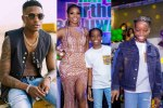 I didn't know I was pregnant with Wizkid's child till after 5 months – Wizkid's Baby Mama reveals