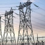 Nigeria to Sell Unused Electricity to 4 West African countries