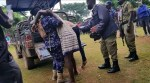 Married Woman allegedly Gets Stuck to her Lover During Sex  (Photo)